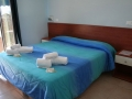 camera-matrimoniale-hotel-sole-mare.jpg