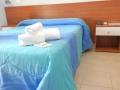 servizi-camera-hotel-sole-mare.jpg