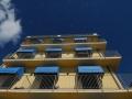 esterno-hotel-sole-mare.jpg