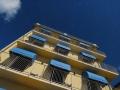 facciata-hotel-sole-mare.jpg