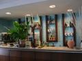 bar-hotel-sole-mare.jpg