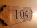 camera-104.jpg