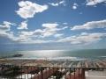 panorama-mare-lido-di-camaiore.jpg