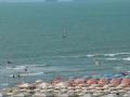 windsurf-lido-di-camaiore.jpg