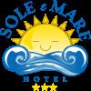 Hotel Sole Mare