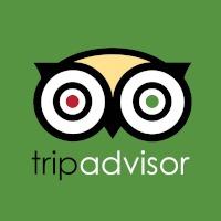 Hotel Sole e Mare partner TripAdvisor