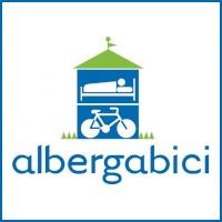 Hotel Sole e Mare partner AlbergaBici