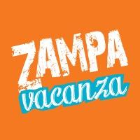 Hotel Sole e Mare partner Zampa Vacanza